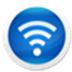 160WiFi V4.3.12.30 官方安裝版