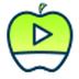 苹果视频社区 V4.5.6