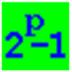 Prime95(о╣мЁ╡Бйт╧╓╬ъ) V29.4 бли╚╟Ф