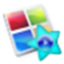 新星WMV视频格式转换器 V10.5.0.0 官方安装版