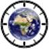 EarthTime(世界时钟) V6.1.4 英文版