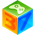 37游戏盒子 V4.0.0.7