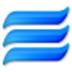 EssentialPIM Pro(日程安排) V8.55 多国语言绿色版