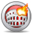 Nero Burning ROM(烧录软件) V17.0.8.0 多国语言绿色便携版