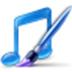 音頻編輯專家 V10.0 官方安裝版