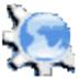 UBIN(文件合并工具) V1.0 綠色版