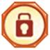 宏杰文件夾加密 V6.0.6.8 官方安裝版