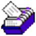 AVI Joiner(AVI合并) V1.2.0817 绿色汉化版