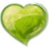 WinRAR廣告屏蔽器 V4.0 綠色版