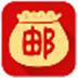 邮掌柜 V4.2.8.30511 官方安装版