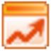 PK2006智能排课系统 V5.6