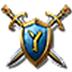 歪歪YY对战平台 1.1.1118 绿色版