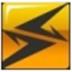 AA游戲對戰平臺 V2.93b 綠色免費版