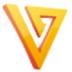 Freemake Video Converter(万用影音转换器) V4.1.10.397 中文版