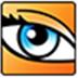 ACDSee(看图软件) V2.1.2.769 官方免费安装版