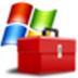Windows Repair(系統修復工具) V4.4.1