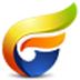 腾讯游戏平台 V3.25.1.8081 正式版