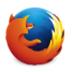 Mozilla Firefox(火狐浏览器) V52.0 Beta4 中文版