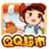 http://img3.xitongzhijia.net/151027/70-15102G60142T0.jpg