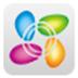 萤石云视频PC客户端 V2.6.16.0