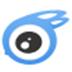 Itools(蘋果設備管理軟件) V4.4.4.2