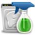 Wise Disk Cleaner V10.2.5.776 多國語言綠色版