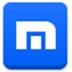 傲游云浏览器 V5.3.8.1100