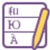 Poedit Pro(国际化翻译编辑器) V2.2.2.5728 中文版