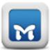 稞麦综合视频站下载器(xmlbar) V9.97