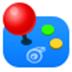 ITools安卓模拟器 V2.1.9.9