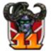 11对战平台 V1.2.8.8 正式版