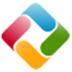 越客轿车美容处理App单机版 V15.11.12