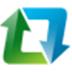 愛站seo工具包 V1.11.17.1 官方安裝版