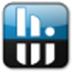 HWiNFO32(电脑内存条检测工具) V5.87.3495 英文绿色版