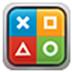 迅雷游戏盒子 V4.4.1.0039