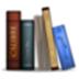 Calibre(电子阅读器) V3.35.0 多国语言安装版