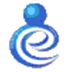 Netman(網絡人遠程控制軟件) V7.497 遠程辦公版