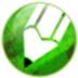 CorelDRAW X3(附序列號) V13.0 官方簡體中文版