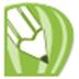 CorelDRAW X4 SP2(绘图软件) V14.0.0.701 简体中文破解版