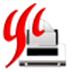 堯創批量打印中心(堯創拼圖打印中心) V2.4 標準版