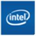 Intel SSD Toolbox(硬盤檢測工具) V3.5.11