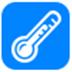 驱动人生温度监测 V1.0.21.48 官方安装版