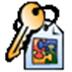 Advanced Office Password Recovery V6.22.1085 多国语言安装版 (Office密码破解)