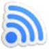 WiFi共享大师 V2.4.6.5