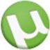 UTorrent(BT客户端) V3.5.5.45798 多国语言安装版