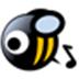 音樂管理軟件(MusicBee) V3.1.6590 綠色中文版