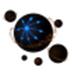 石青网站推广软件 V1.9.7.10 绿色版