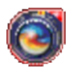 CorelDRAW 10(绘图软件) V10.410
