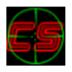 Cscdkey序列号生成器 绿色版