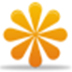 石青微博群发软件 V1.9.7.10 绿色版